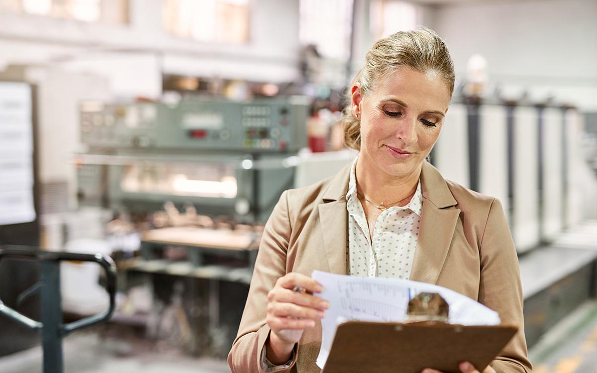 Postbank Finanzierungsalternative für den Mittelstand