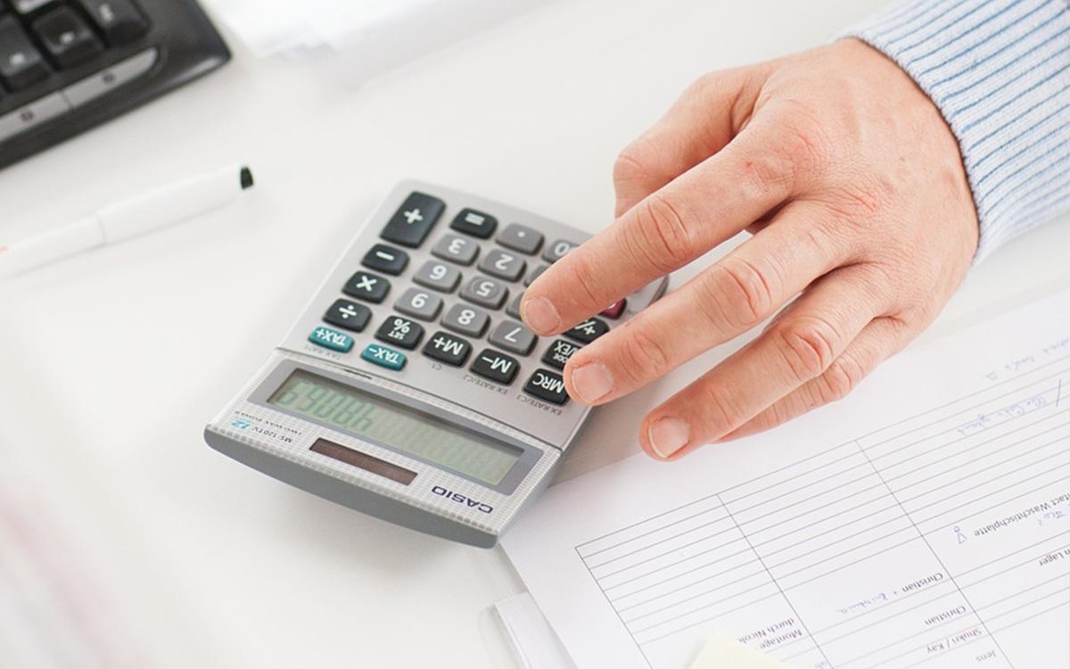 Kostentransparenz: Wie teilen sich Ihre Betriebskosten auf?