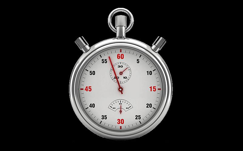 Rentenbeginn – den Zeitpunkt entscheiden Sie