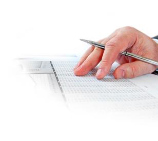 Postbank Visa Buisiness Card - Optimiertes Geschäftskostenmanagement