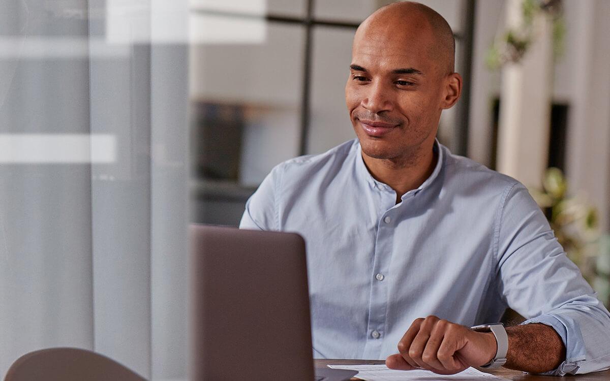 Ihre Vorteile als Online-Händler mit paydirekt
