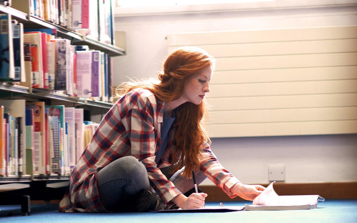Postbank Studentenkonto – Kostenloses Girokonto für Studenten, Azubis und Freiwilligendienstleistende.