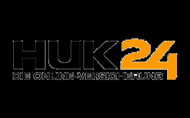 HUK24 Autoversicherung – 24-Stunden Notruf
