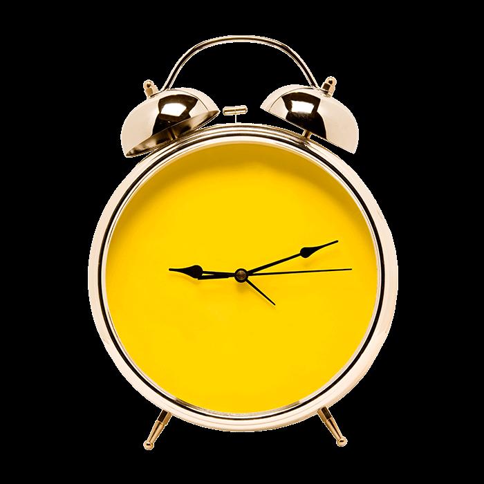 HUK24 Wohnmobilversicherung – 24-Stunden Notruf