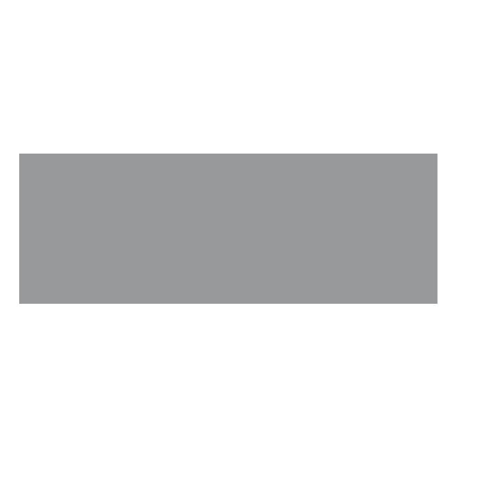 Die DWS Group
