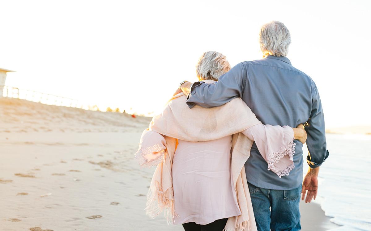 Schutz der Angehörigen im Todesfall