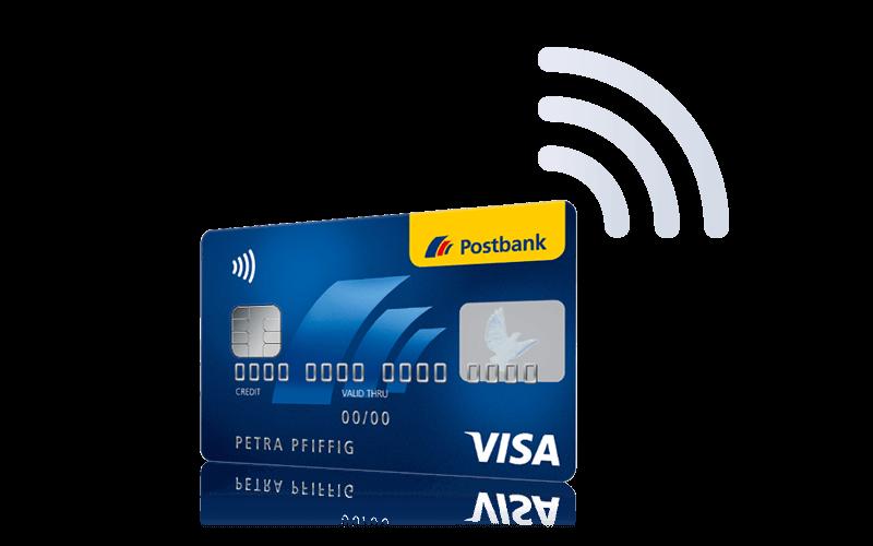 visa-card-paywave-800x5001.png