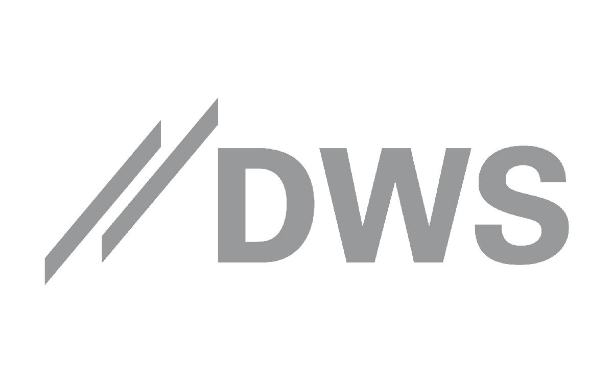 Kapitalanlage durch erfahrene Portfolio-Spezialisten der DWS