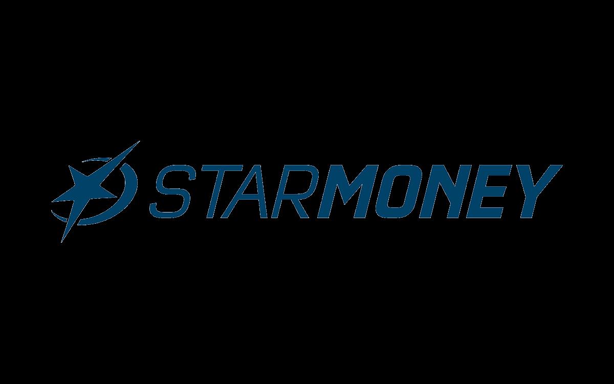 StarMoney Business: Der Alltagshelfer für effizientes Finanzmanagement