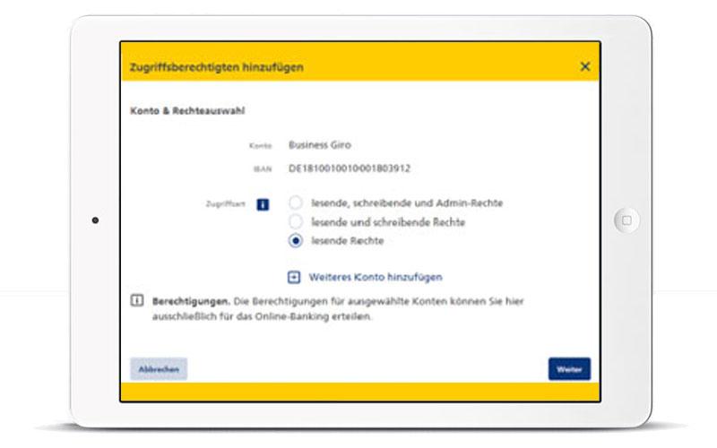 postbank-id-zugriffsbrechtigte-800.jpg