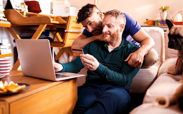 Western online banking union postbank Internet Banking