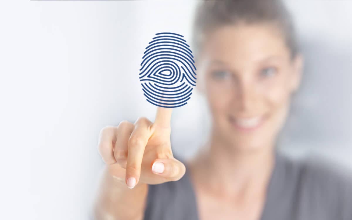 postbank-bestsign-fingerprint-teaser-1200x750.jpg