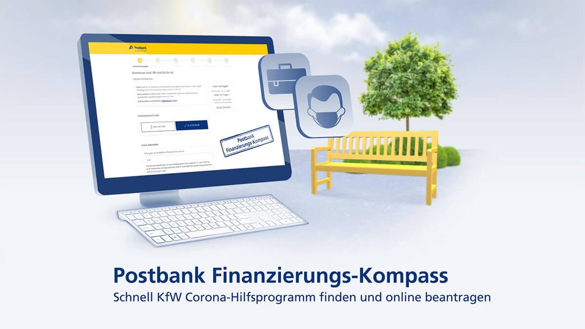 postbank-finanzierungs-kompass-video.jpg