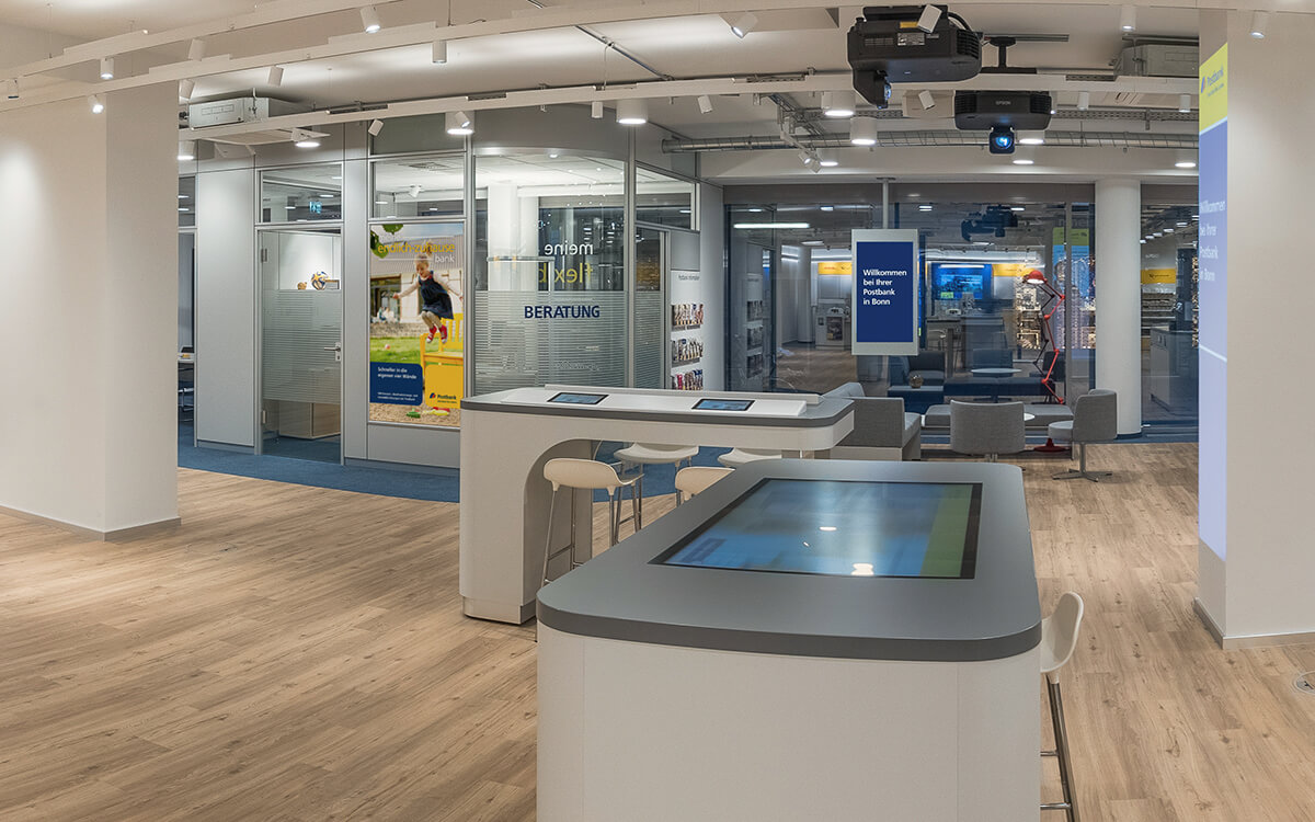 postbank-kundenservice-filialfinder-1200x750.jpg