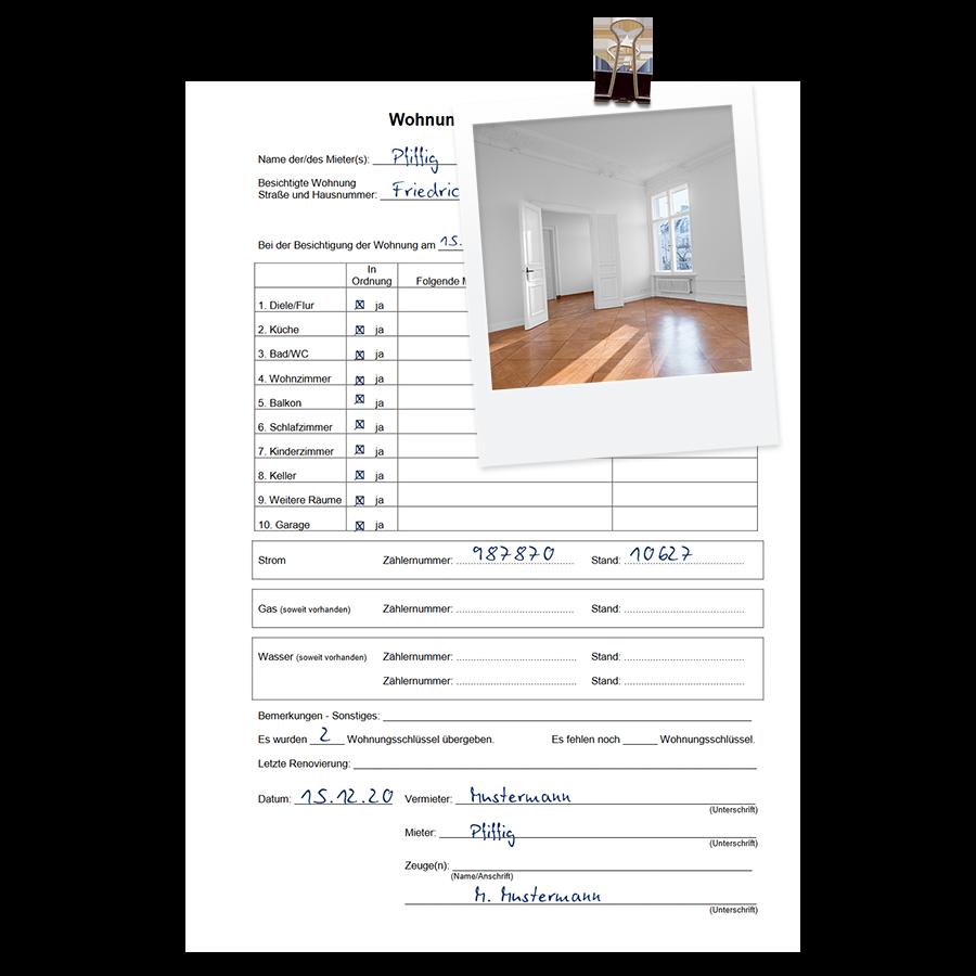 Wohnungsuebergabeprotokoll-Bild