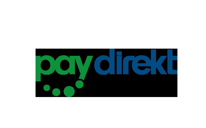 Mehr zu paydirekt