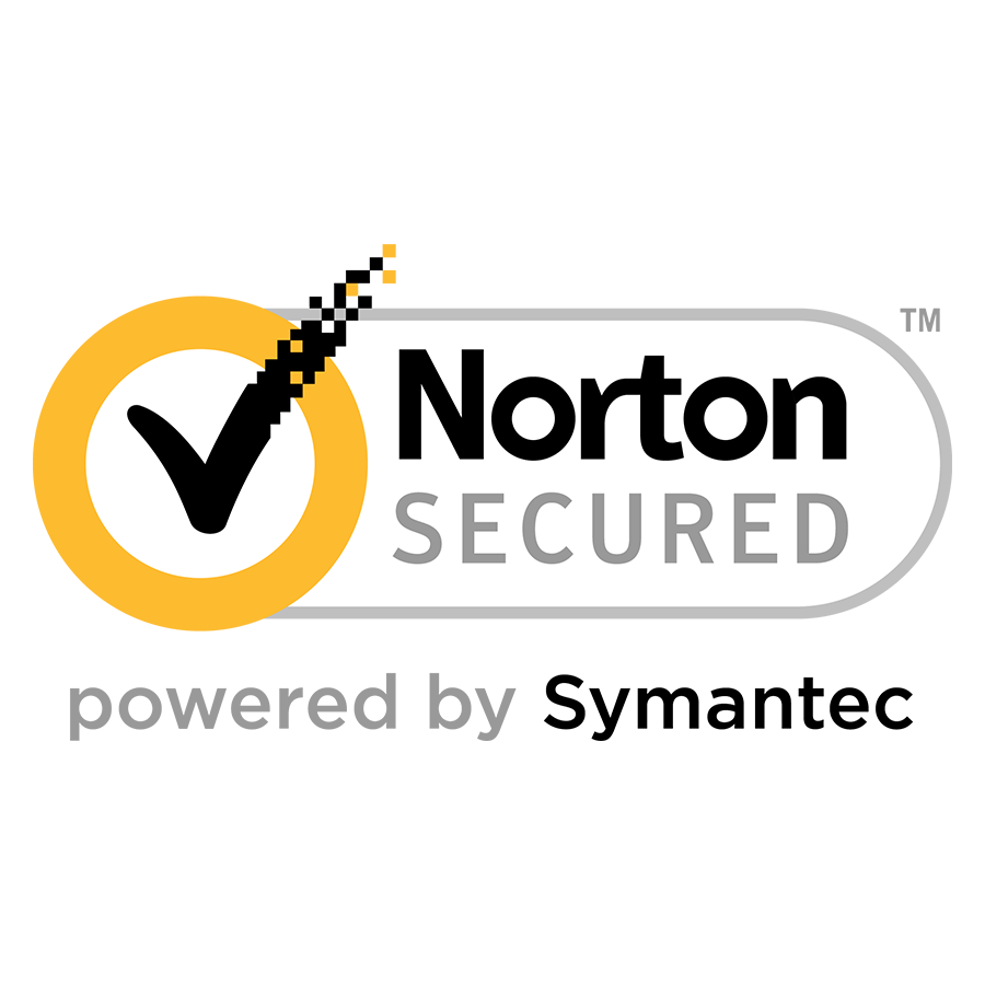 postbank-service-mybhw-norton-secured-900x900.png
