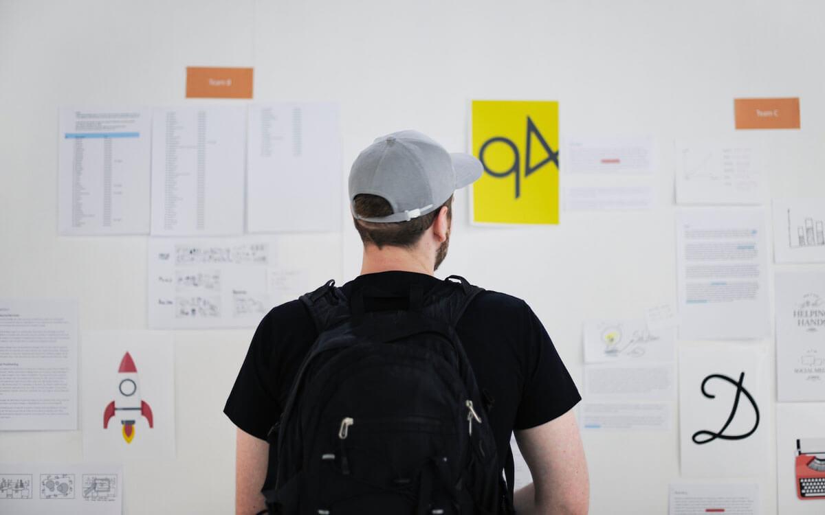 Postbank Startups Finanzierung