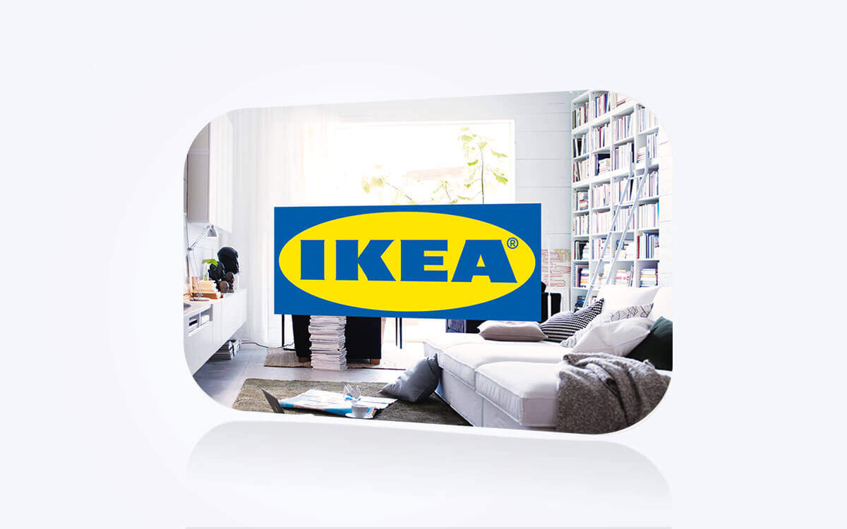 IKEA - Teaser
