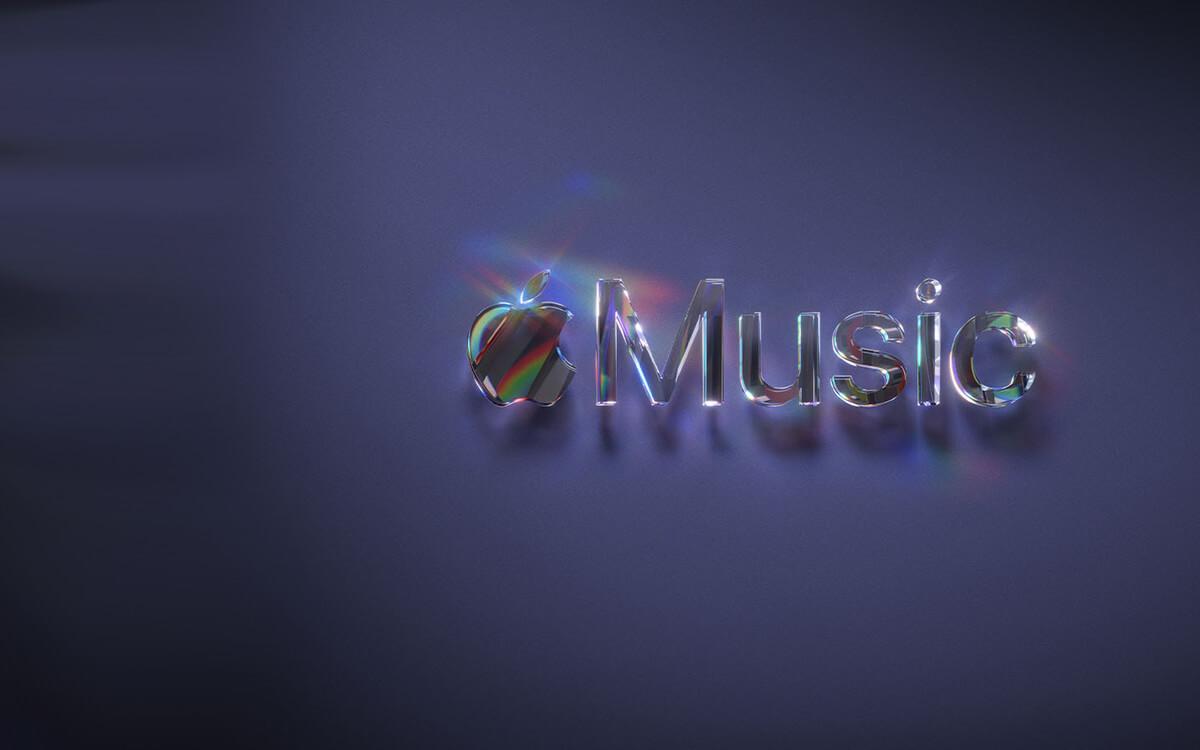 Genießen Sie als Postbank Kunde Apple Music jetzt bis zu 4 Monate kostenlos.