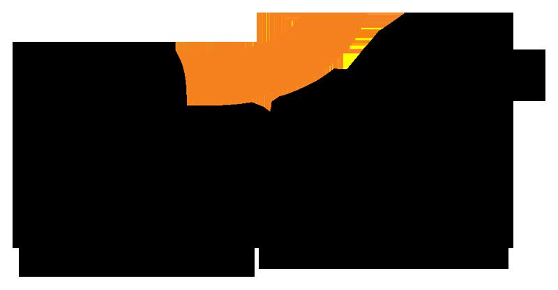 Kreditkarten-Partnerprogramm: Sixt – Mietwagen mit Rabattvorteil