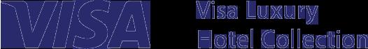 Kreditkarten-Partnerprogramm: Visa Luxury Hotel Collection