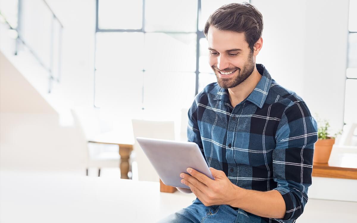 Exklusives Angebot für Postbank Kunden