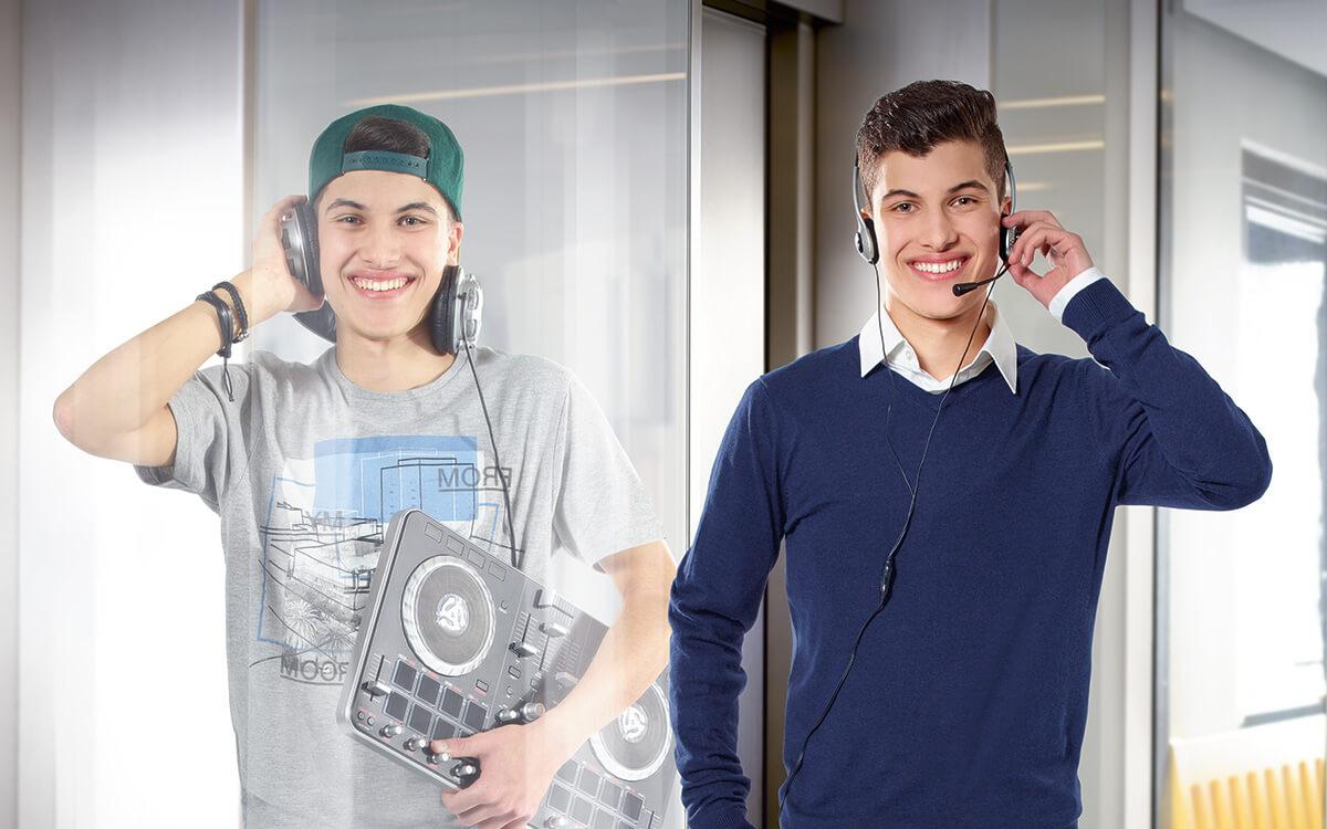 Kauffrau/Kaufmann (m/w/d) für Dialogmarketing