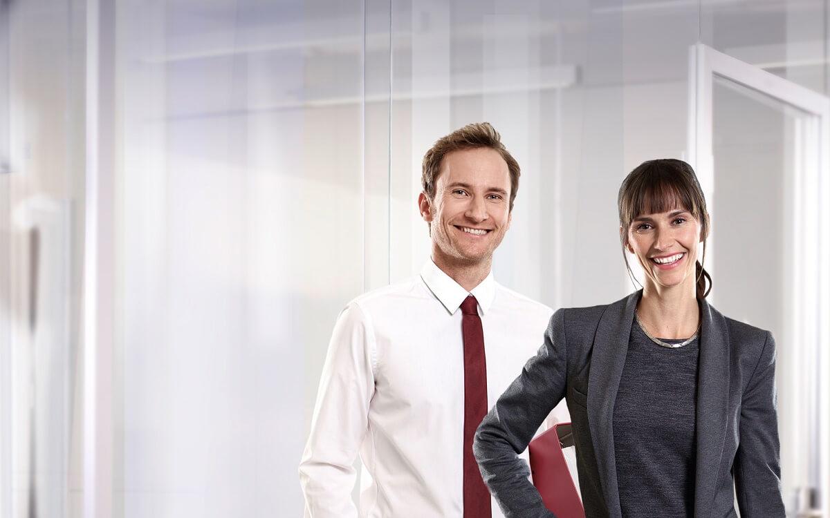 Postbank Direkt GmbH