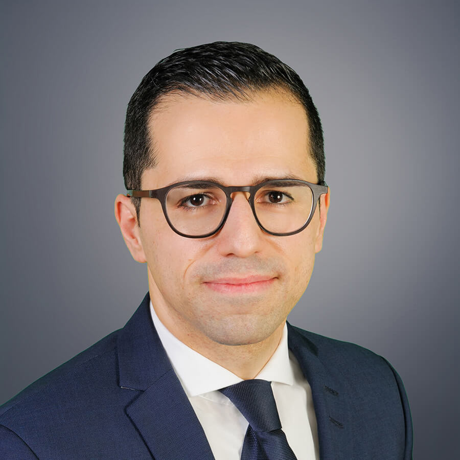 Postbank Luxemburg - Fabio Dias Lourenco
