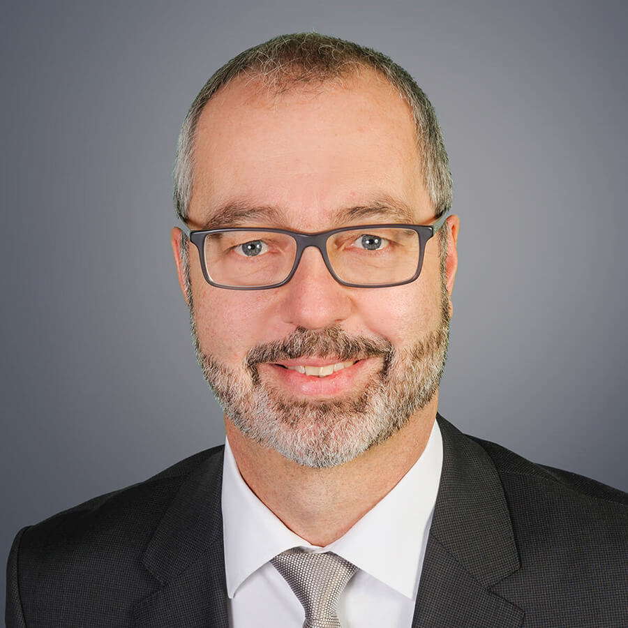 Postbank Luxemburg - Frank Engeln