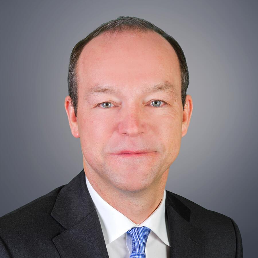 Postbank Luxemburg - Matthias Ringler