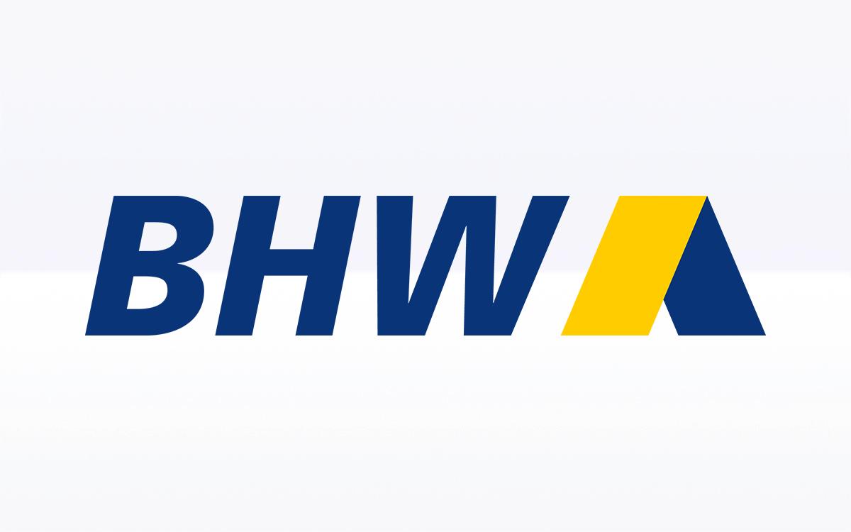 Die Marke BHW