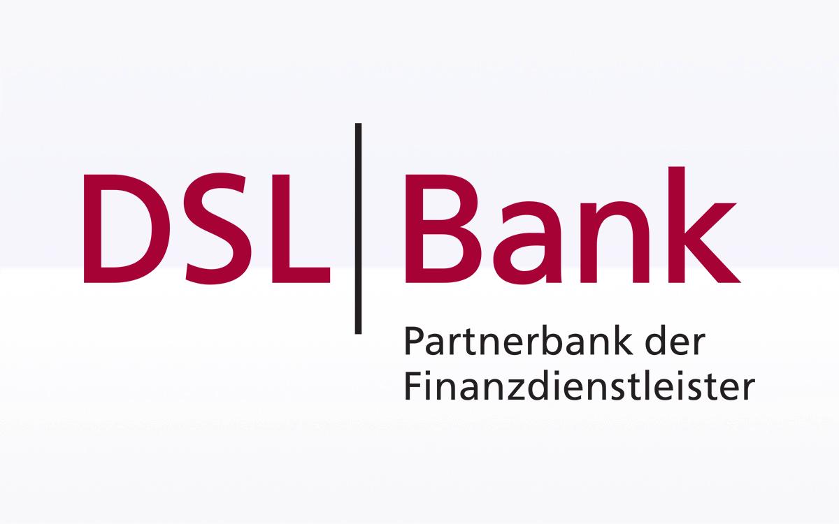 Die Marke DSL Bank