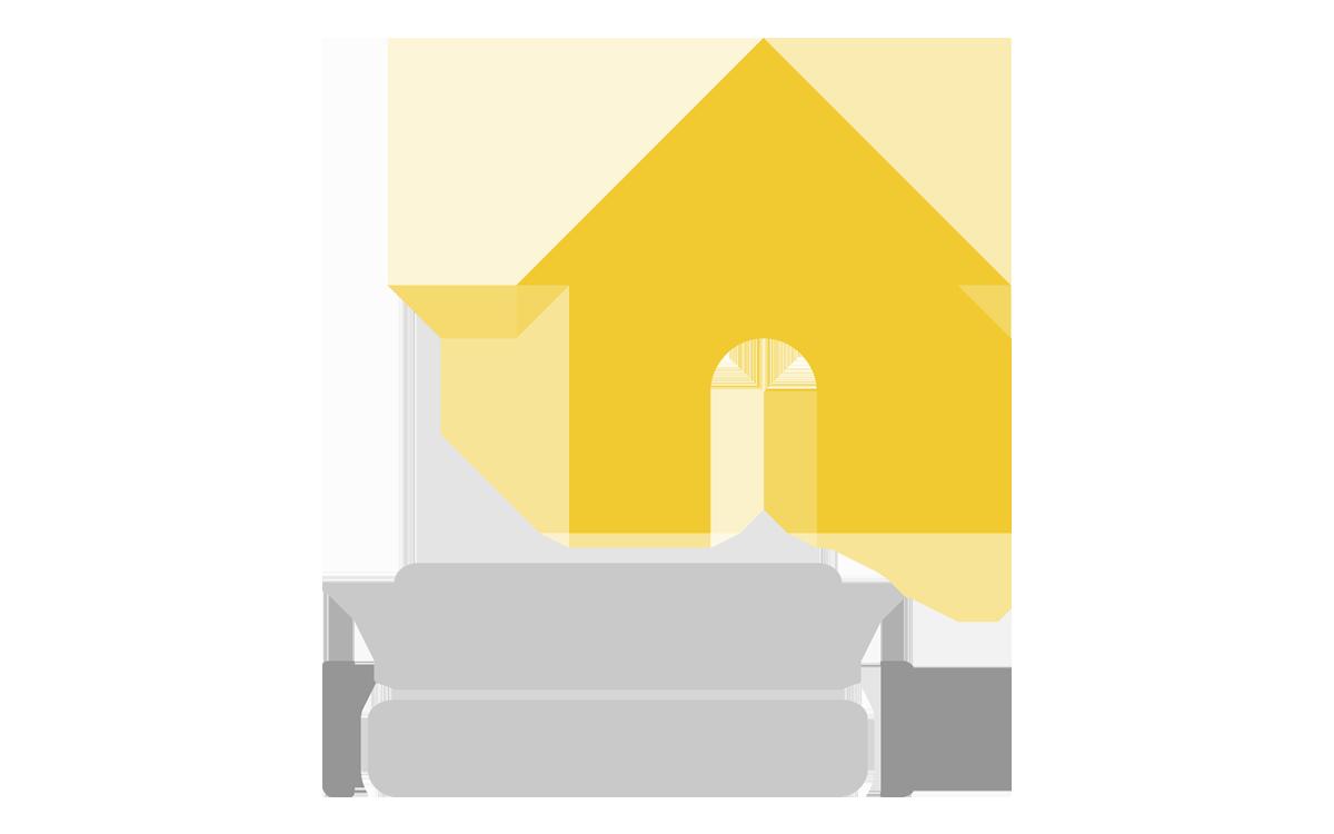 Postbank Newsletter – Bauen & Wohnen