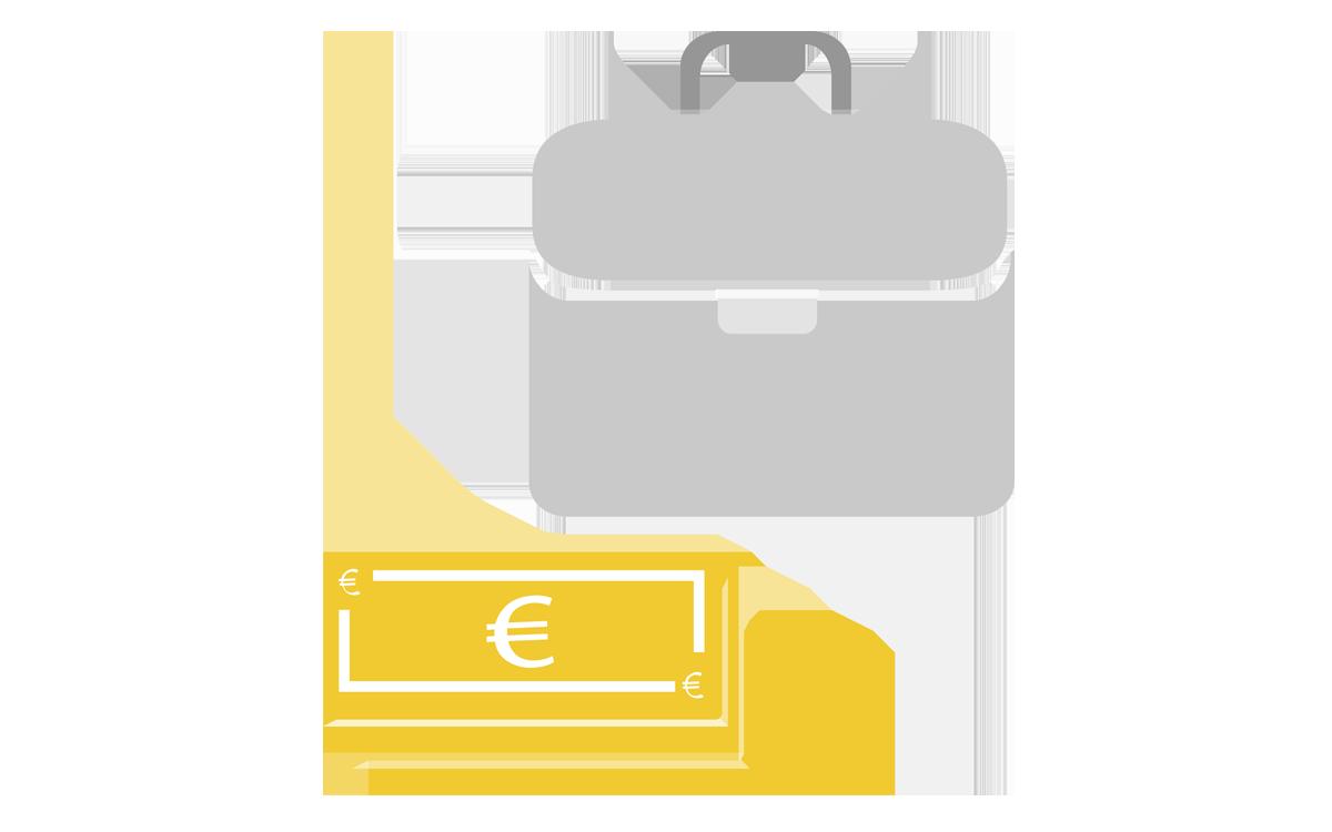 Postbank Newsletter – Beruf & Vorsorge