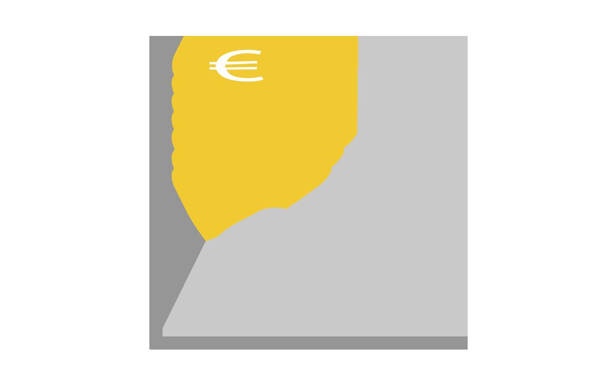 Postbank Newsletter – Geld & Finanzen
