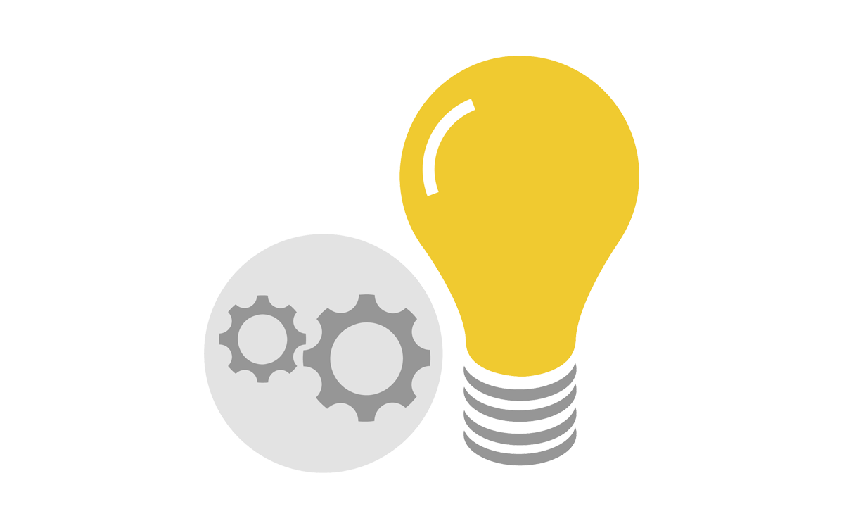 Postbank Newsletter – Innovationen