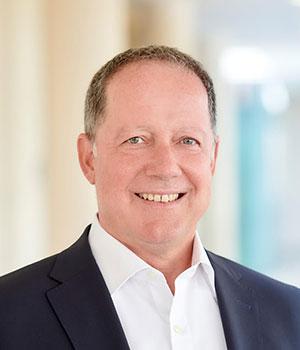 Ralf Palm, Pressesprecher