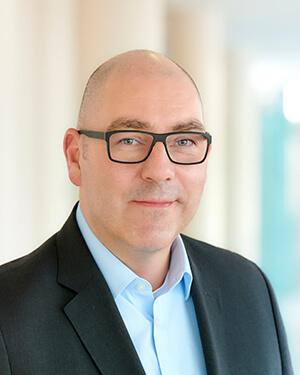 Oliver Rittmaier