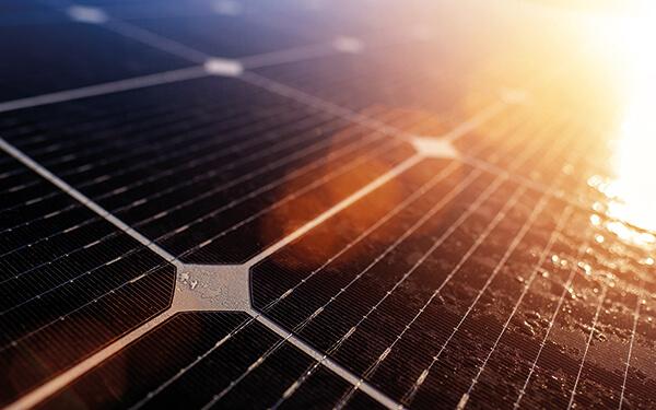Für viele Anlagen läuft die EEG-Förderung zur Energieeinspeisung aus
