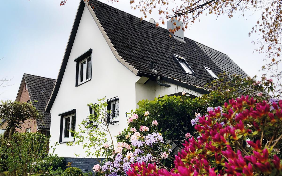 Bild Nr. 6446, Quelle: makehouse.de / Ulrike Link / BHW Bausparkasse