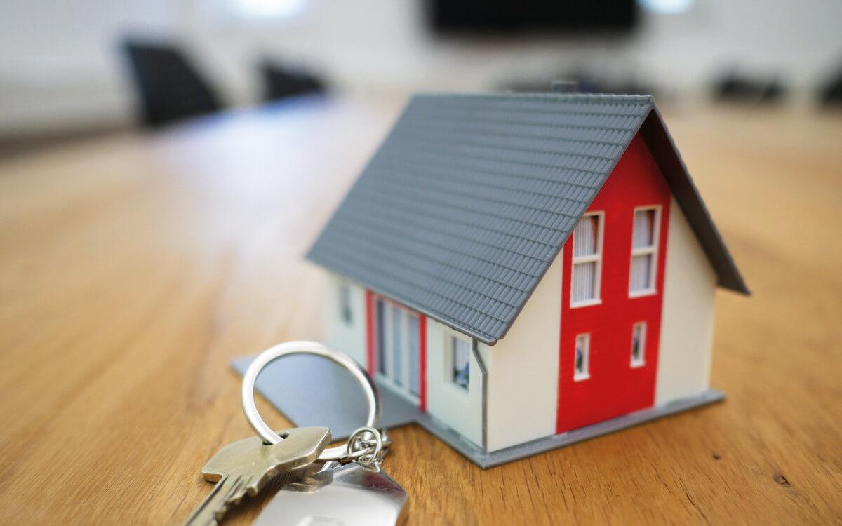 Schlüsselfrage für Erben: Was fordert das Finanzamt?