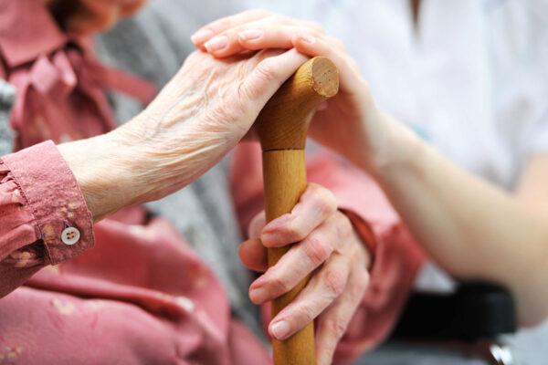 Vollmachten können in den falschen Händen großen Schaden anrichten. Bild Nr. 1560 , Quelle: Postbank, © alexraths