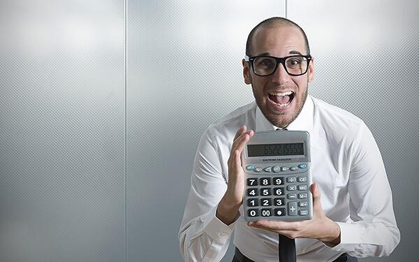 """Die Anlagetipps der """"Finanz-Gurus"""" sind mit Vorsicht zu genießen"""