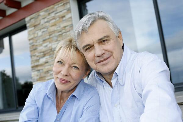 Jeder dritte Immobilienverkäufer will die gute Marktlage ausnutzen und sein Wohneigentum gewinnbringend verkaufen