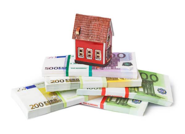 Immobilienbewertung: Gut geschätzt?