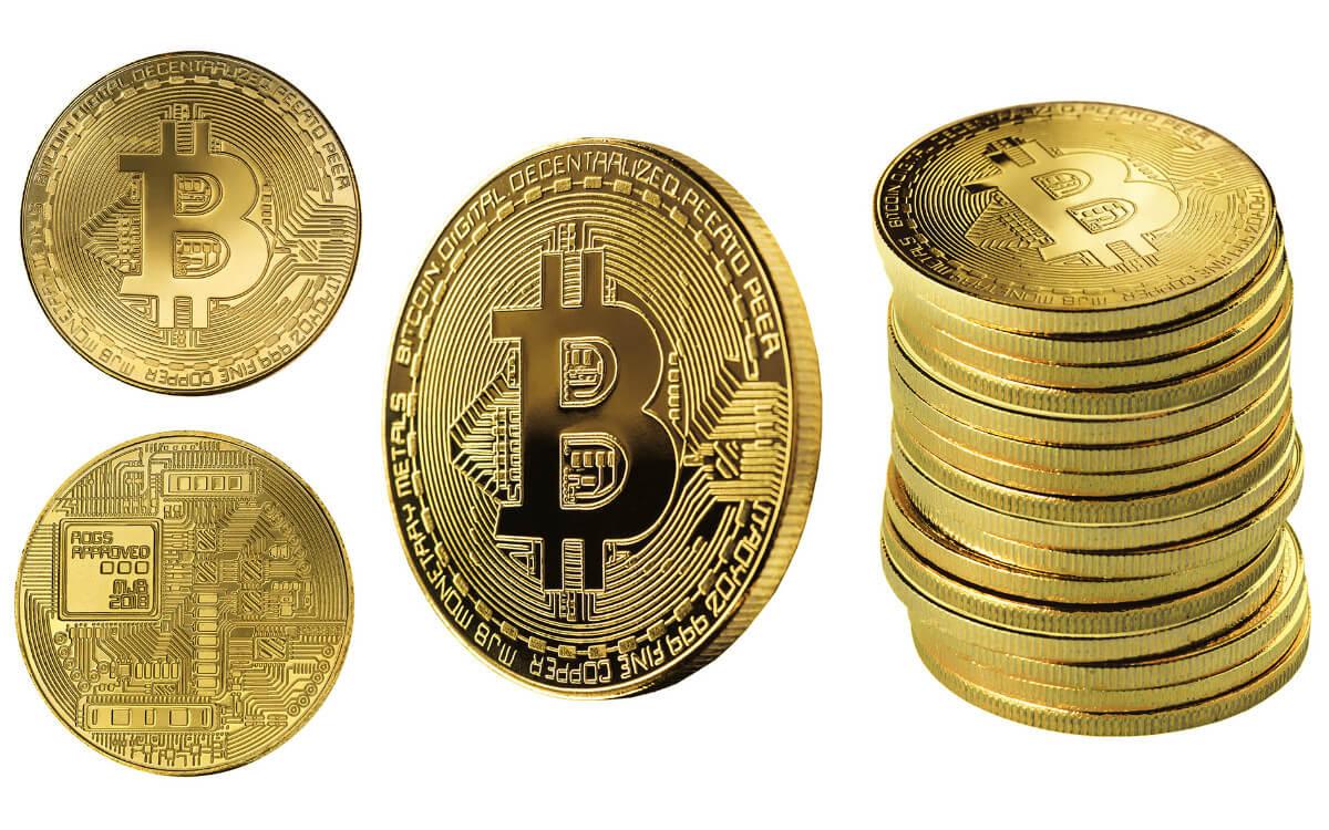 Kryptogeld: Investition oder Spekulation