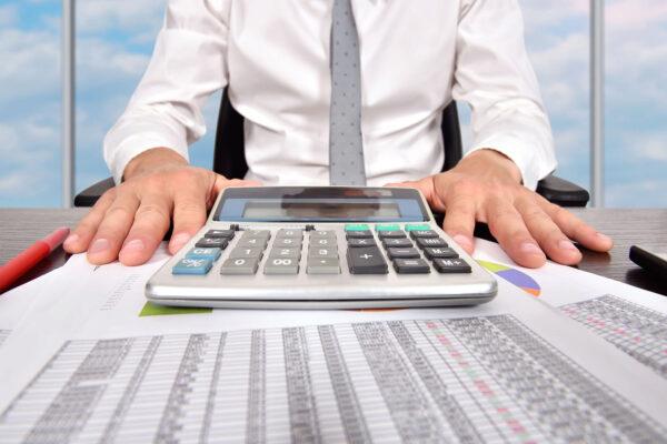 Halten Unternehmen, was sie beim Börsengang versprechen? Bild Nr. 1342, Quelle: Postbank © Vitaliy Kytayko