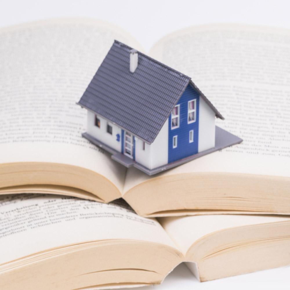 Wie viel Prozent machen die Kaufnebenkosten beim Immobilienkauf aus?